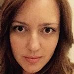 Testimonials_Jelena_Brigida_150_150
