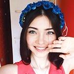 Testimonials_Zhanna_150_150