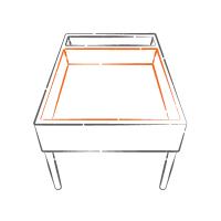 SENSORY_BOX