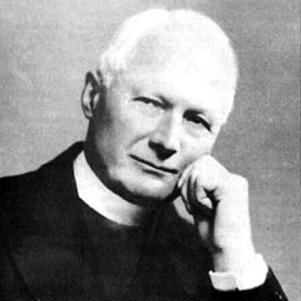 Ernest Dimnet